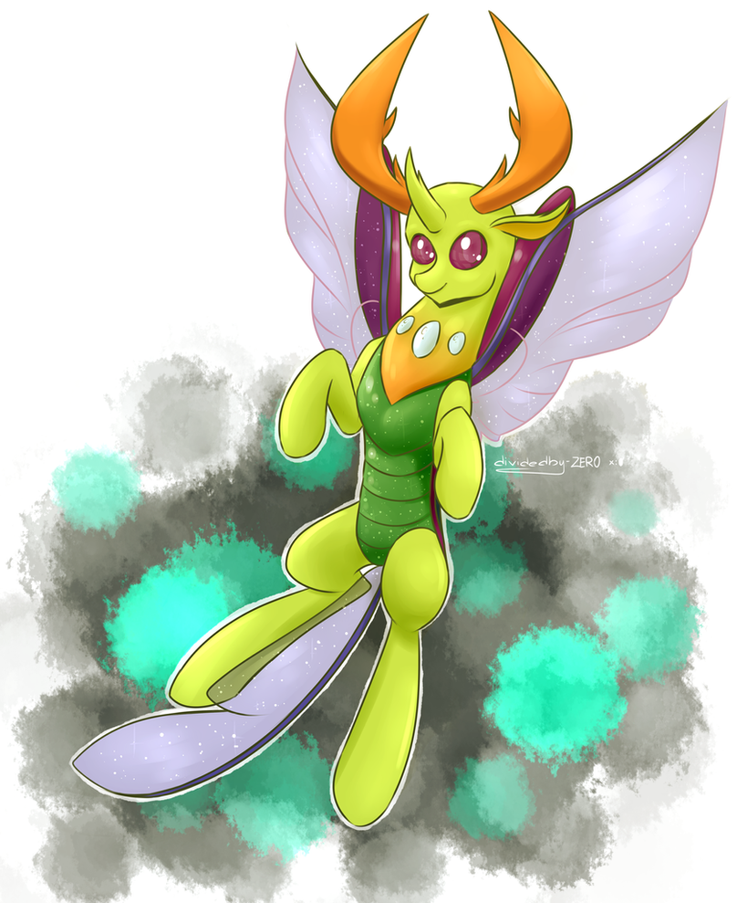 thorax_by_dividedby_zer0-daon2jg.png