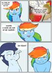 Rainbow Crush! #176