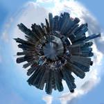 Planet Vancouver