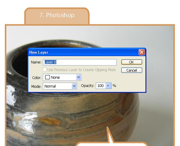 Pics of art w crappy camera by IIDenator