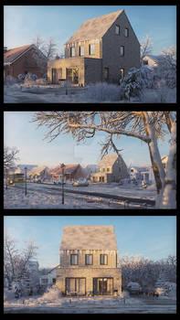 simple-housing-(winter-summer)