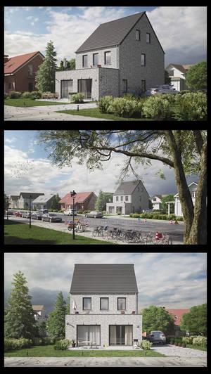 simple-housing-(winter-summer) 2