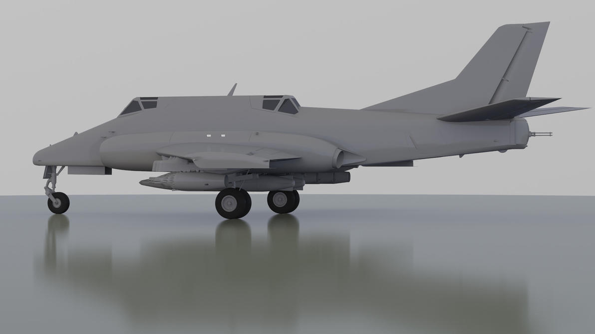 Russian Aviation Portal Nbsp Privacy 29
