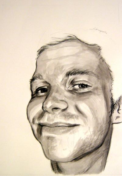 KelmOne's Profile Picture