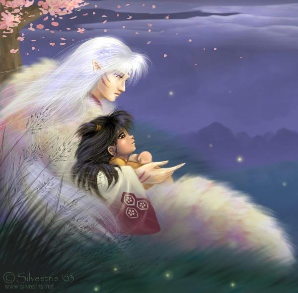 http://fc01.deviantart.com/images/large/indyart/fantasy/Sesshoumaru_to_Rin.jpg