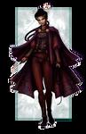 Princess Aiyasha