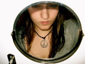 arampe's Profile Picture