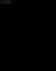 Nanatsu No Taizai