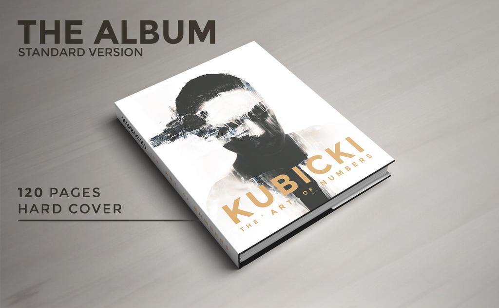 Viz-albumu-na-indiegogo by kubicki