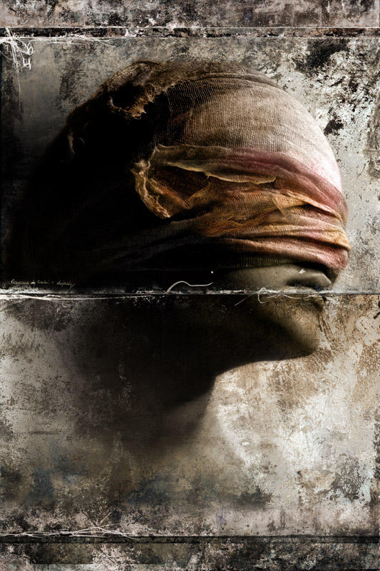 1 of 2 by kubicki