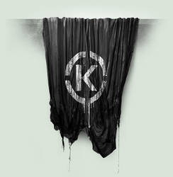 black flag id by kubicki