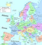 Kaiserreich World