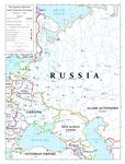 Kaiserreich Russia
