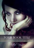 In her purple eyes by WalkyrieC