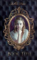 Cinderella 2017 Premade book cover