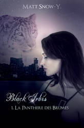 Black Irbis - Tome 1