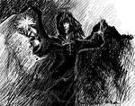 Melkor 2