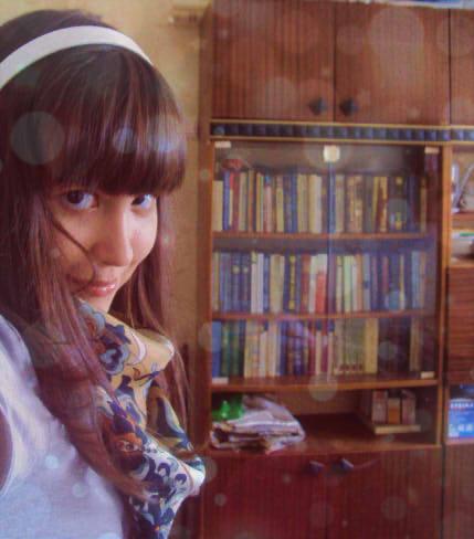Nanarami's Profile Picture