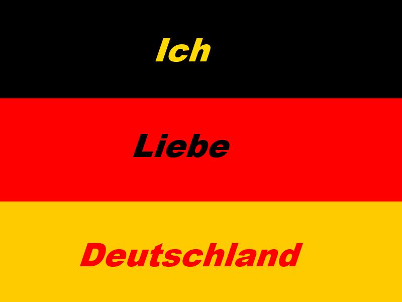 chat deutschland gratis
