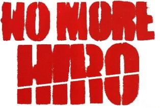 No More Hiro Preview... by Hiro0015
