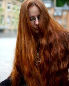 Skogalfar's Profile Picture