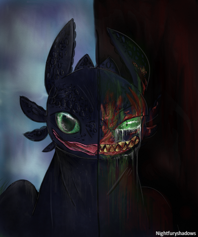 How to train your dragon 3 cover fanfiction by nightfuryshadows on how to train your dragon 3 cover fanfiction by nightfuryshadows ccuart Images