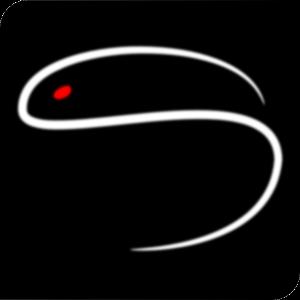 sk-mice's Profile Picture