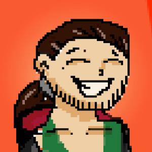 sebastiaz's Profile Picture