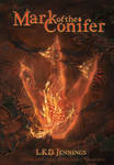 Mark of the Conifer Cover