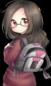 yolichan's Profile Picture