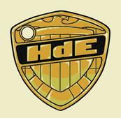 hde2009's Profile Picture