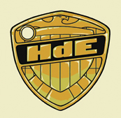 hde2009's Profile Picture