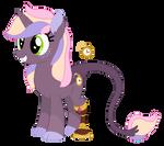 [Closed!] OTA MLP Adopt - Rainbow Inventor