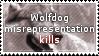 Misrepresentation Kills #2
