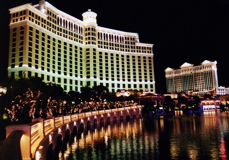 buy online casino casino spiele kostenlos