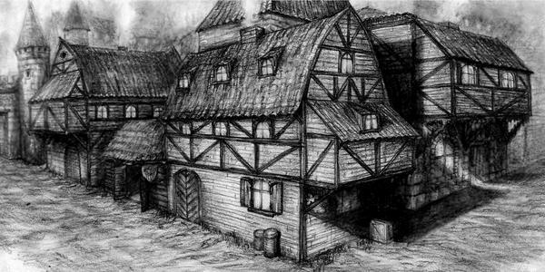 http://fc08.deviantart.net/fs17/i/2007/210/5/1/Tavern_under_the_diving_Wyvern_by_Gwallchmai.jpg