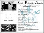 Aramis Fencing School