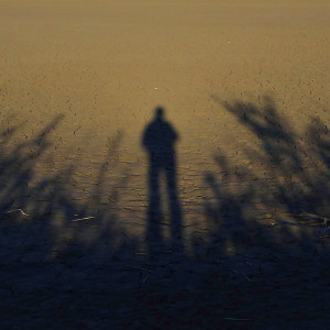 Azraelangelo-photo's Profile Picture