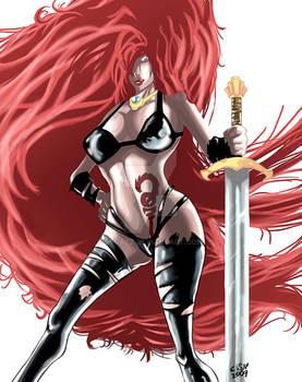 barbarian_girl