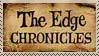 EDGE stamp by anna-becca7