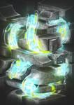 Artifact - Pellicle