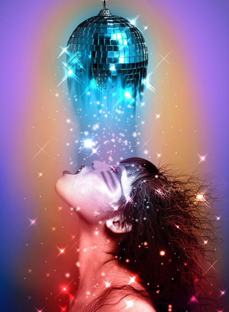 Trance Music 2.O by Siajcat