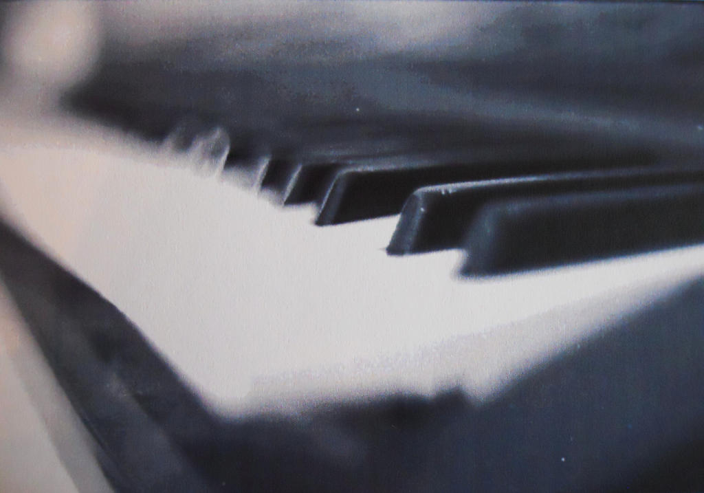 Keys by Arctic--Zebra