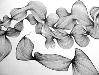 Lines by tendertemptation