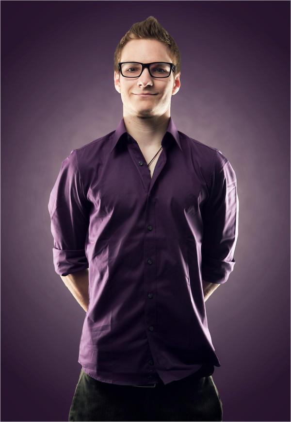 Benebroom's Profile Picture