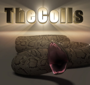 TheCoils's Profile Picture