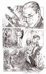 Edenfall Page 2