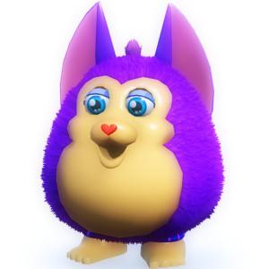 KimmwiK's Profile Picture