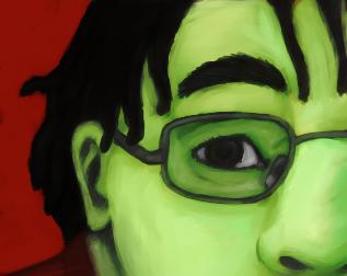 DextriuX's Profile Picture