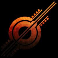 Steel Meridian | For Toasterized | Logo